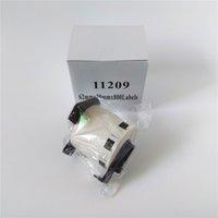 100 x 롤스 브라더 DK 11209 DK-11209 DK11209 DK-1209 DK 1209 DK1209 호환 레이블 크기 : 29mm x 62mm QL 570 580 700