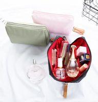 organisateur trousse à maquillage pochette de voyage trousse de toilette dames porte-monnaie sacs à main trousse de toilette