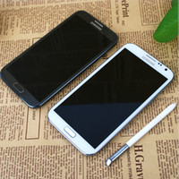 Samsung Galaxy Note II N7105 5. 5inch Quad core 2G RAM 16GB R...