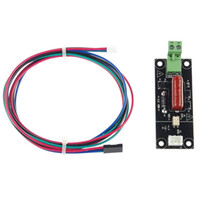 Freeshipping 5pcs 3D Printer MKS DET Power Outage Detection Module
