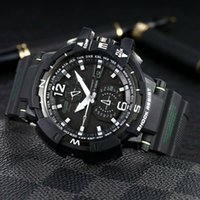 luxury Watch GW- A1100 52mm shock watch original Digital Move...