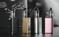 2018 E- cigarette p8 large smoke 50W Taste Steam Tobacco Whol...