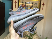 Mens Shoes Butter Blue Tint 350 V2 Sesame Semi Frozen Blue T...