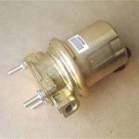 Pompa di trasferimento carburante 4943049