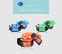 Anti- lost baby belt, anti- lost rope, three colors, 1. 8M, Baby ...