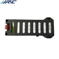 JJRC h61 h62 RC Drone Spares Parts Replacement 3. 7V 850MAH B...