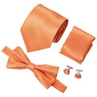 Мужская галстука дизайнерский галстук на 100% шелковый галстук с бабочкой, сплетенным с манжетами платка с платьем свадебное платье моды бесплатная доставка LH-0718 D-0266