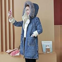 Femme Acheter Mode D'extérieur Vêtements Manteaux Ventes Chaudes ftwEqtr