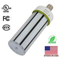 150W LED Corn Light Große Mogul E39 E40 Basis-LED-Maislampe 5000K 6000K 1000W Glühlampenäquivalent Ersatz für Metallhalogenidkolben