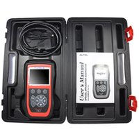 Autel MaxiCheck PRO DPF Reset Spezielle Anwendung Diagnose Öl Reset Autel MaxiCheck Airbag ABS OBDII EOBD