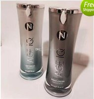 2018 Newest NV Makeup Nerium AD Night Cream Day Cream 30ml S...