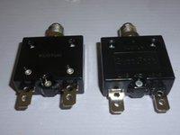 차단기 KUOYUH 98 시리즈 5A, 125 / 250VAC 32VDC 50 / 60HZ