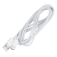 2018 1M 3 ft Type c Cable Micro USB Cables Android Fast Char...