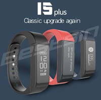 I5Plus Smart band Activity Tracker SmartBand pedometer Sleep...