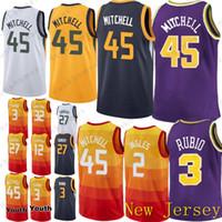 sale retailer c7ba5 7ccc8 Wholesale Donovan Jersey for Resale - Group Buy Cheap ...
