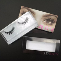 2017 False Eyelashes Eyelash Extensions handmade Fake Lashes...