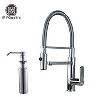 6 Photos Wholesale Bathroom Tap Fittings