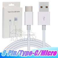 Best Quality 1M 3FT Micro USB Cable Data Sync Data Charger C...