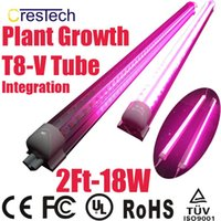 Free shipping 25pcs Full Spectrum Grow LED Hydroponics Lamp ...