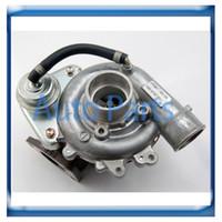Turbocompresseur CT16 pour Toyota Hilux 17201-30120 1720130120 17201-30080 1720130080