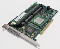 Серверный SCSI рейд-контроллер ADAPTEC-2100S HA-1320-01-2B