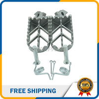 CNC Parts Stainless Steel Motorcycle Accessories Motorcycle ...
