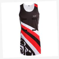 9cc3f18b43 Quick Dry 100% Poliéster Sports Dress Novos Vestidos de Tênis Femininos com  Shorts para Mulheres