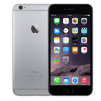"Refurbished Apple iphone 6 Dual Core 4. 7"" 1GB RAM 16GB ..."