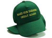 Новый Зеленый Сделать Америку Великой Снова Шляпа Дональд Трамп Республиканских Snapback Спортивные Шапки Бейсболки для Мужских Женщин Взрослых Cap Бесплатная доставка