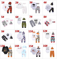 more 20 styles NEW Baby Baby Girls Christmas hollowen Outfit...