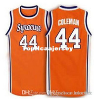 official photos a9a4c 07a60 Wholesale Throwback Basketball Jerseys for Resale - Group ...