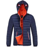 Lawrenceblack зимние куртки мужские куртки с очками с капюшоном с подкладкой пальто зимние теплые детей Camperas ветрозащитный пуховик 839