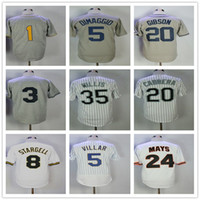 24 willie mays 20 Miguel Cabrera 35 Dontrelle Willis White P...