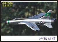 EPO RC RC طائرة طائرة RC هواية نموذج TOY NEW 64MM EDF FREEWING F-105 THUNDERCHIEF JET PLANE (KIT SET أو PNP SET VERSION)