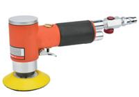 "3 ""inç pnömatik hava Sander Polisaj Makinesi, hava zımpara eksantrik araba zımpara makinesi"