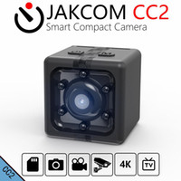 JAKCOM CC2 Compact Camera Hot Sale in Camcorders as ulo came...