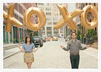 40 인치 그림 디지털 번호 호일 풍선 생일 파티 결혼식 12 골드 실버 풍선 헬륨 가스 풍선 고품질