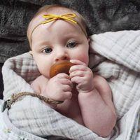 الجلود مصاصة مقاطع سلسلة دمية كليب مصاصة حامل مزين غريب كليب الحلمة حامل مهدئ سلسلة ل الرضع الطفل تغذية