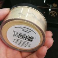 En stock ! Sacha Buttercup polvo de fijación 26g maquillaje en polvo suelto SACHA Con caja al por menor envío libre de DHL