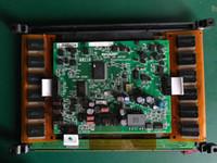 mejor precio y calidad el original LJ64EU34 LJ089MB2S01 pantalla LCD industrial 8.9 pulgadas 640 * 400 ventas para pantalla industrial