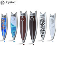 Authentic Joyetech RunAbout 480mAh Built- in Battery for Joye...
