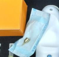 إبرة للبلازما القلم ل بقعة إزالة الجفن رفع إزالة التجاعيد قابلة للشحن نوع dhl شحن مجاني