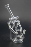 Water Bongs Online Shopping Recycler Bong Unique Percolator ...