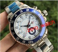 Luxury Fashion Mens Watches Mechanical Automatic Bracelet Ma...