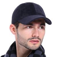 [Aetrends] 2018 العلامة التجارية الجديدة 100٪ القطن قبعة بيسبول رجال الرياضة قبعات بولو هات Z -3023 قبعات البيسبول رخيصة