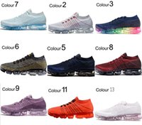 2018 New fashion Casual Mens Shoes For Men Sneakers Women Fa...