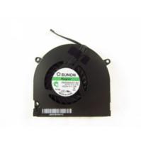 """Nouveau ventilateur de refroidissement du processeur pour MacBook Pro Unibody 13 """"A1278 A1342 2008 2009 2010 2011 2012"""