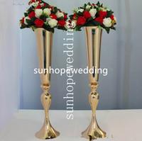 Düğün mandap / Hint mandap tasarımları / düğün kristal mandaps