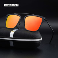 Lazer Quadrado Polarizada Óculos Homens Mercedes Vintage óculos de Sol Das Mulheres  Óculos de Marca de a97d8ddc35