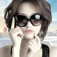 2018 NEW Brand Summer Sunglasses Women Sun Glasses Vintage F...